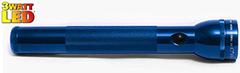 Фонарь MAG-LITE ST 4D115 LED серии D