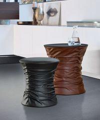 стол Bellows Round