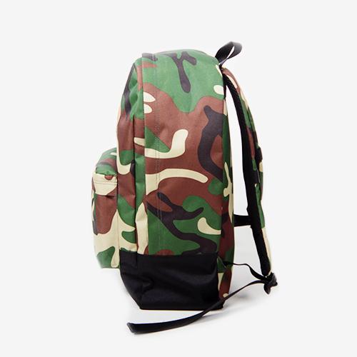 Рюкзак anteater bag camo купить детский рюкзак игрушку микки маус в интернет магазине