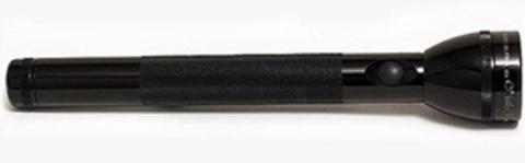 Фонарь MAG-LITE S4C 015 серии C