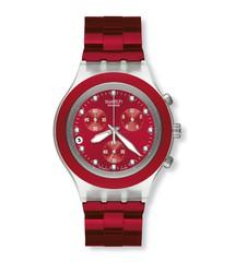 Наручные часы Swatch SVCK4044AG