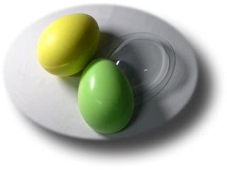 Яйцо Форма для мыла