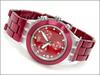 Купить Наручные часы Swatch SVCK4044AG по доступной цене
