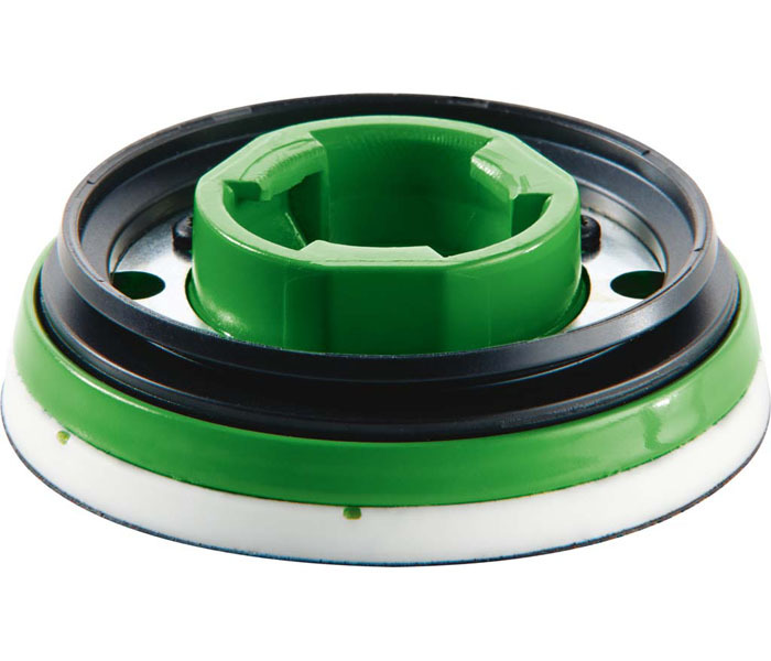Полировальная тарелка PT-STF-D90 FX-RO90 Festool 495625
