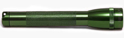 Фонарь MAG-LITE M2A 39L серии MiniMAG