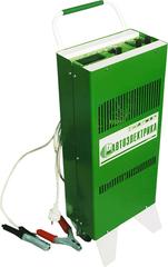 Пуско-зарядное диагностическое устройство Т-1020 (профессионал)