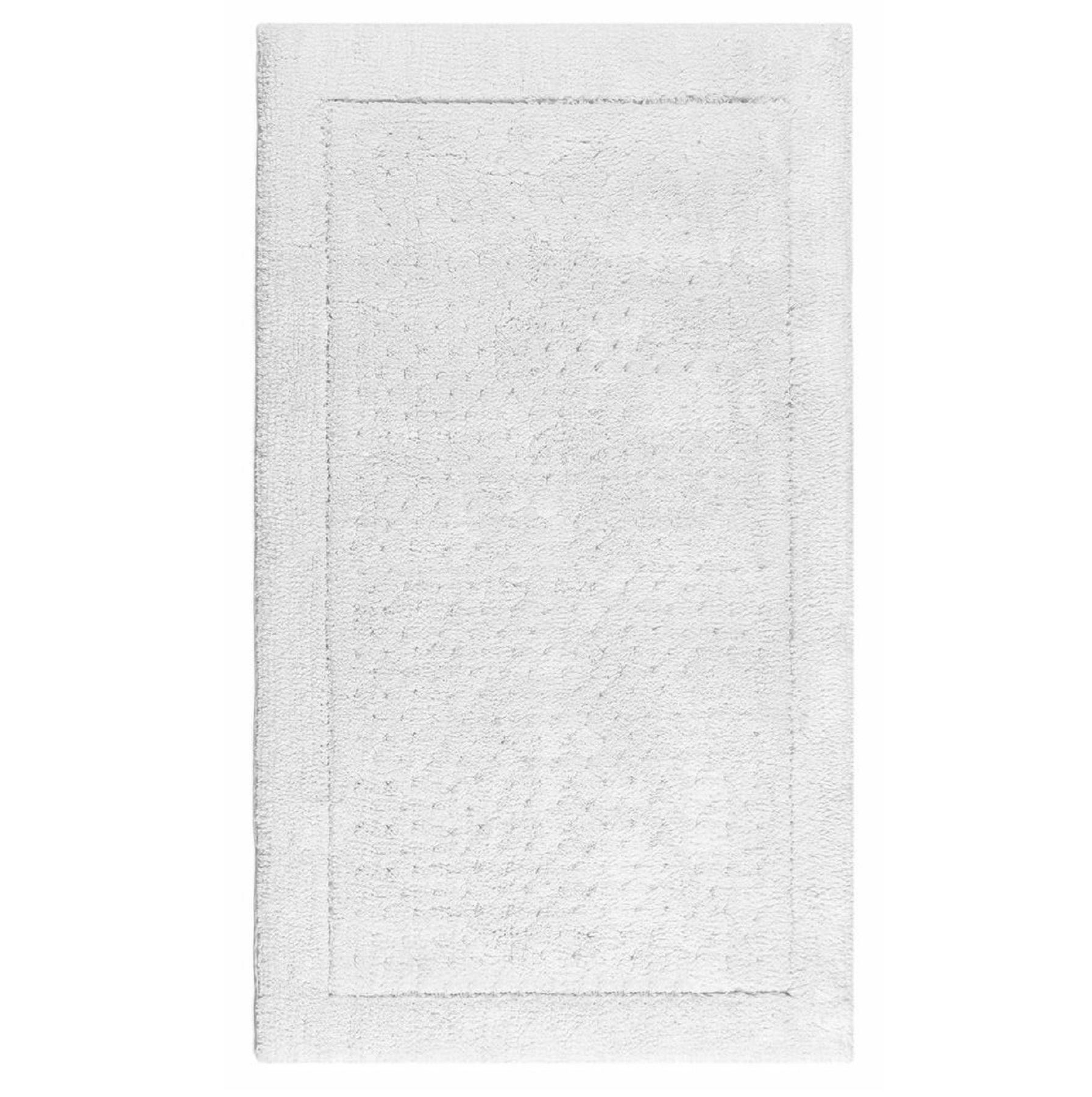 Коврики для ванной Элитный коврик для ванной Sublime White от Kassatex elitnyy-kovrik-dlya-vannoy-sublime-white-ot-kassatex-portugaliya.jpg