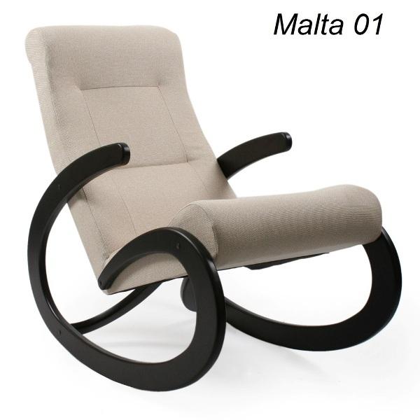 Деревянные Кресло-качалка Модель 1 Ткань модель_1-01.jpg