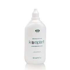 Keraplant - Sebum Regulator Lotion- лосьон, регулирующий деятельность сальных желез кожи головы
