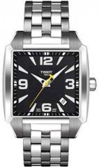 Наручные часы Tissot T005.510.11.057.00