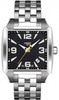 Купить Наручные часы Tissot T005.510.11.057.00 по доступной цене