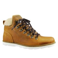 Ботинки #10 Vitoria