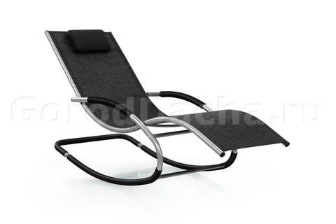 Кресло-шезлонг ЛИБЕРАЛ
