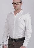 Рубашка Мужская C`N`C