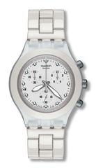 Наручные часы Swatch SVCK4045AG