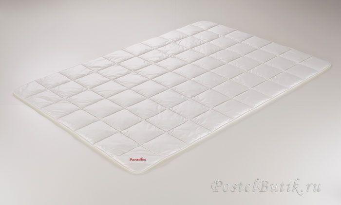 Элитное одеяло 155х200 Ultraloft Light от Paradies