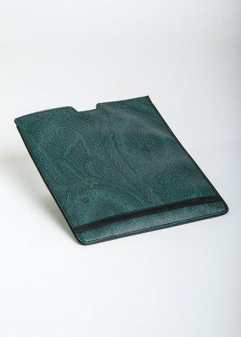 Чехол для iPad ETRO