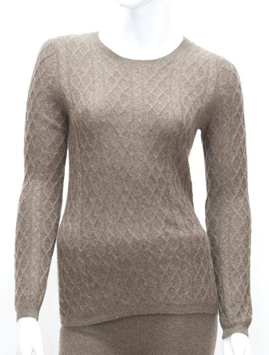 Женская одежда из шерсти яка купить