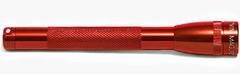 Фонарь MAG-LITE M3A 032 серии MiniMAG