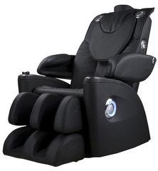 Массажное кресло OSIS - Kurato (OS-530i)