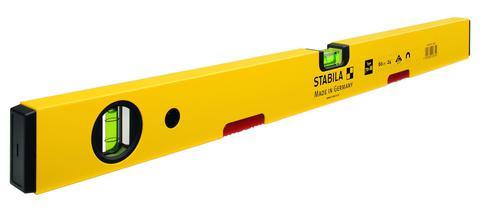 Ватерпас магнитный Stabila тип 70М 80 см