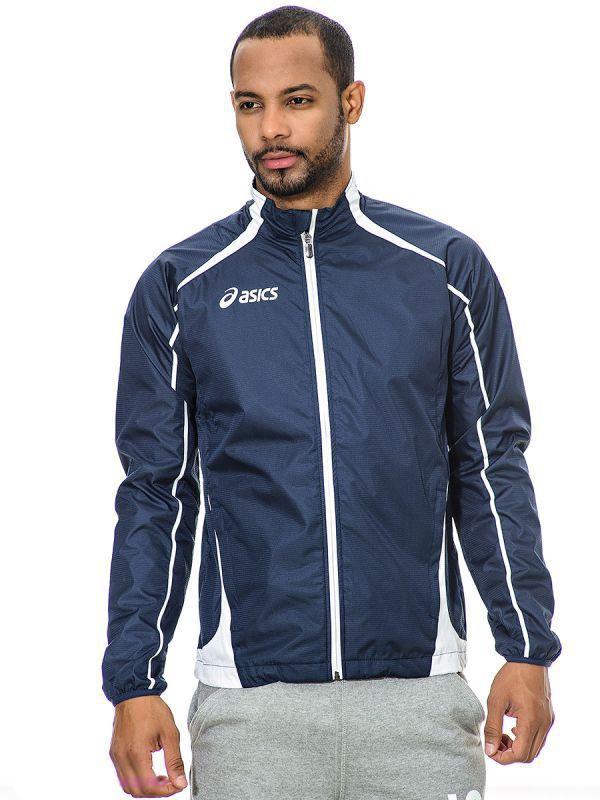 Ветровка Asics Jacket Windbreaker Colin