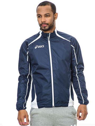 Ветровка Asics Jacket Windbreaker Colin для бега