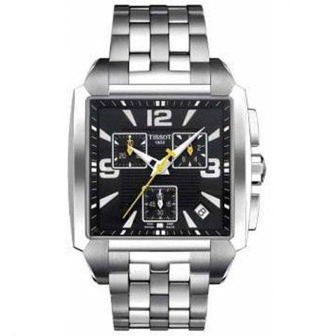 Купить Наручные часы Tissot T005.517.11.057.00 по доступной цене