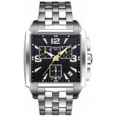 Наручные часы Tissot T005.517.11.057.00