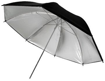 Отражатель Umbrella DU-33BS