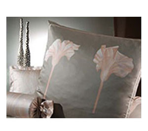 Для сна Наволочка 35x40 Elegante Sia коричневая elitnaya-navolochka-sia-ot-elegante-germaniya.jpg