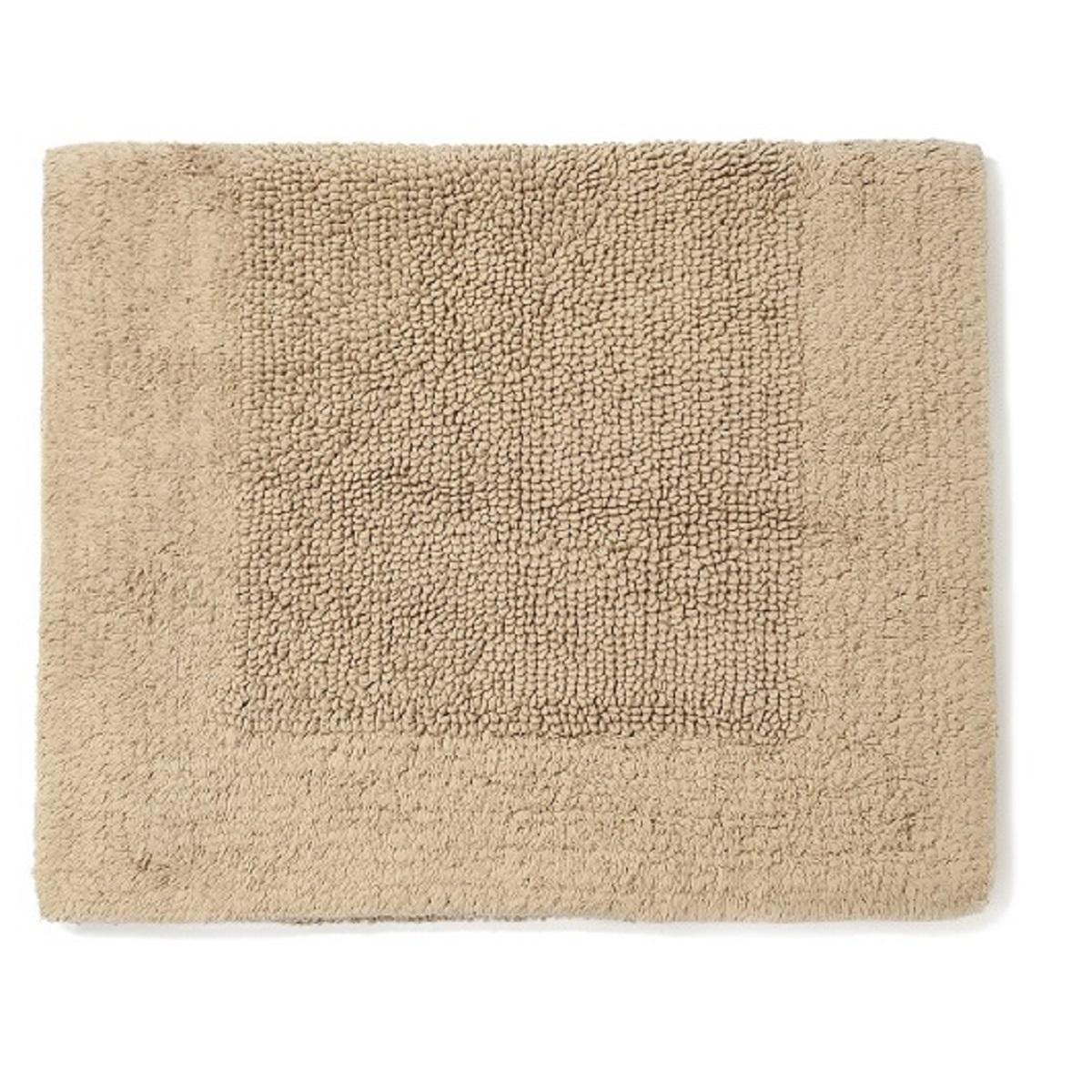 Коврики для ванной Элитный коврик для ванной Bamboo Sandstone от Kassatex elitnyy-kovrik-dlya-vannoy-bamboo-sandstone-ot-kassatex-ssha-kitay.jpg