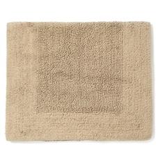 Элитный коврик для ванной Bamboo Sandstone от Kassatex