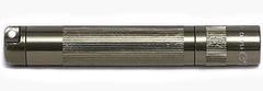 Фонарь MAG-LITE K3A 092 серии Solitaire