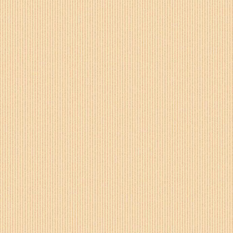 Обои Loymina Satori II K13004/1 (K13 004-1), интернет магазин Волео