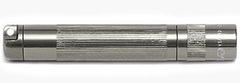 Фонарь MAG-LITE K3A 102 серии Solitaire