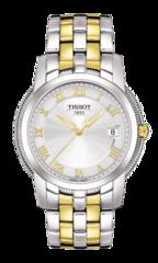 Наручные часы Tissot Ballade III T031.410.22.033.00