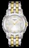 Купить Наручные часы Tissot Ballade III T031.410.22.033.00 по доступной цене