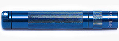 Фонарь MAG-LITE K3A 112 серии Solitaire
