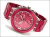 Купить Наручные часы Swatch SVCK4050AG по доступной цене