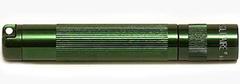 Фонарь MAG-LITE K3A 392 серии Solitaire