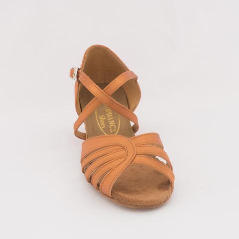 Рейтинговые туфли для девочек, арт. S517dt