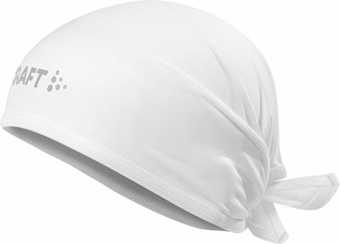 Бандана Craft Cool Bandana white