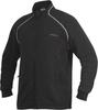 Лыжная куртка Craft Touring 2012 Black мужская