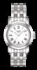 Купить Женские часы  Tissot T033.210.11.013.00 по доступной цене
