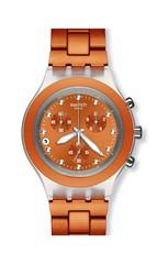Наручные часы Swatch SVCK4051AG