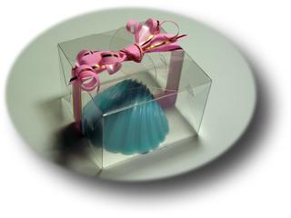 Подарочная упаковка ПП1-006.