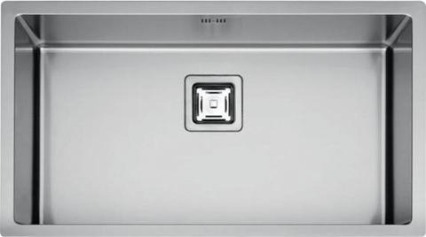 Кухонная мойка Fulgor-Milano P1B 8545 Q F-SF