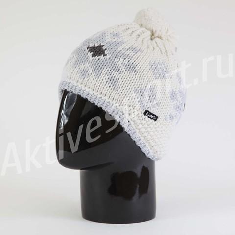 шапка Eisbar Korda 100