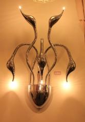 бра Alta Risoluzione by Fornasier Luigi wall lamp